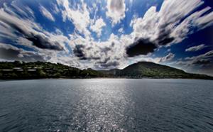 hamilton-island.jpg