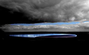 salt-lake.jpg
