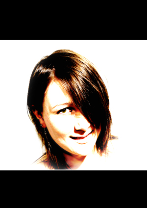 exposure-hair-design.jpg